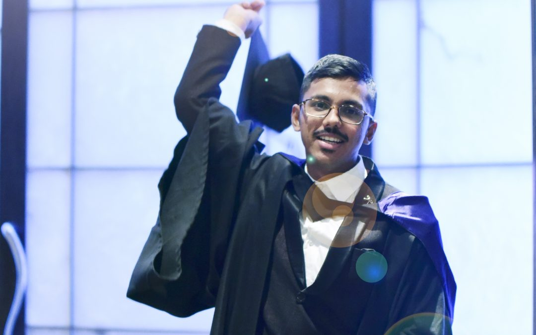 BA (Hons) Tourism and Travel Management (Top-Up)